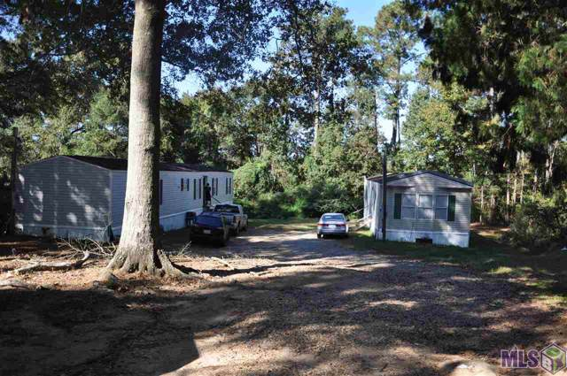 3240/3242 Lillian St, Jackson, LA 70748 (#2019016355) :: Smart Move Real Estate