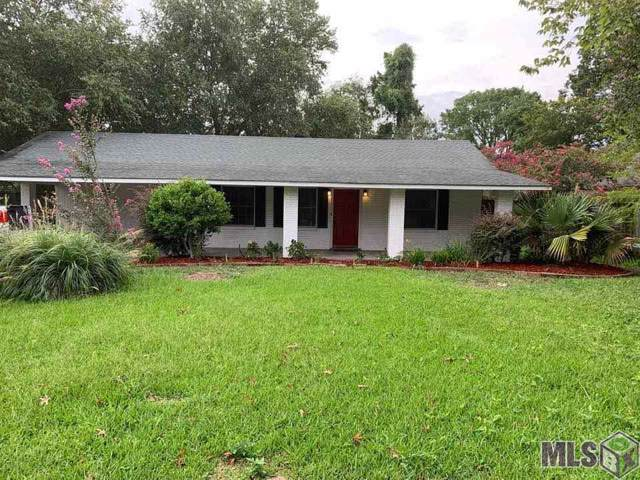 5965 Government St, Baton Rouge, LA 70806 (#2019016394) :: Darren James & Associates powered by eXp Realty