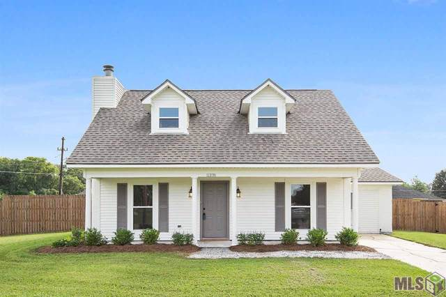 11378 Peggy St, St Amant, LA 70774 (#2019016476) :: Patton Brantley Realty Group