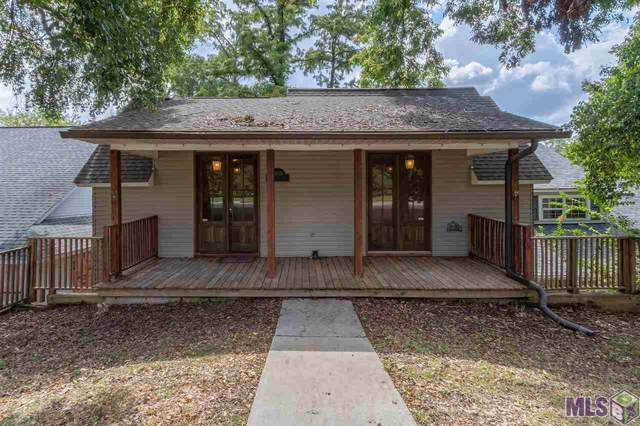 9008 Highland Rd, Baton Rouge, LA 70808 (#2019016627) :: Smart Move Real Estate