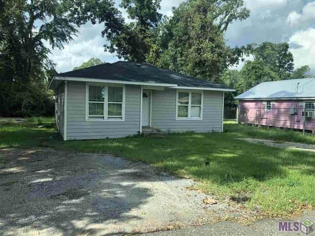 3009 69TH AVE, Baton Rouge, LA 70807 (#2019016665) :: Patton Brantley Realty Group