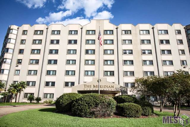 11550 Southfork Ave #717, Baton Rouge, LA 70816 (#2019016750) :: Darren James & Associates powered by eXp Realty