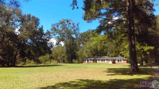 5977 Rolling Acres Dr, Baker, LA 70714 (#2019017036) :: Patton Brantley Realty Group