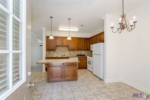 10600 Lakes Blvd #704, Baton Rouge, LA 70810 (#2019017060) :: Patton Brantley Realty Group