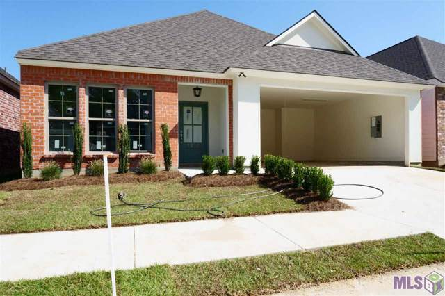 6435 Roux Dr, Baton Rouge, LA 70817 (#2019017129) :: The W Group with Berkshire Hathaway HomeServices United Properties
