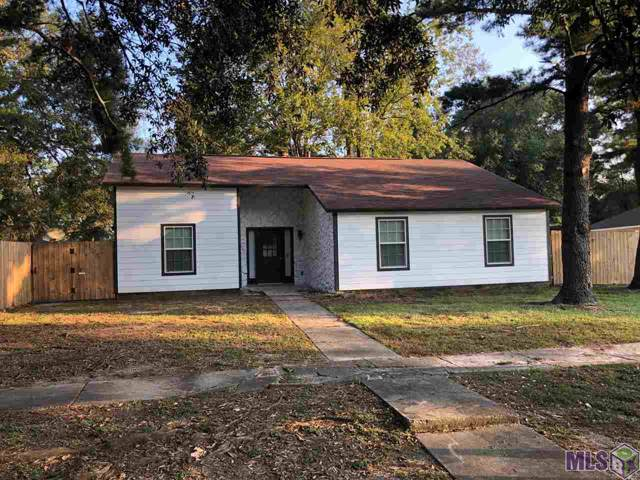 14772 Brightview Ct, Baton Rouge, LA 70819 (#2019017272) :: Darren James & Associates powered by eXp Realty