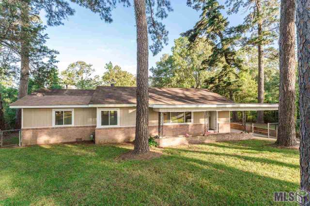 9783 Greenwell Springs Rd, Baton Rouge, LA 70814 (#2019017290) :: Patton Brantley Realty Group