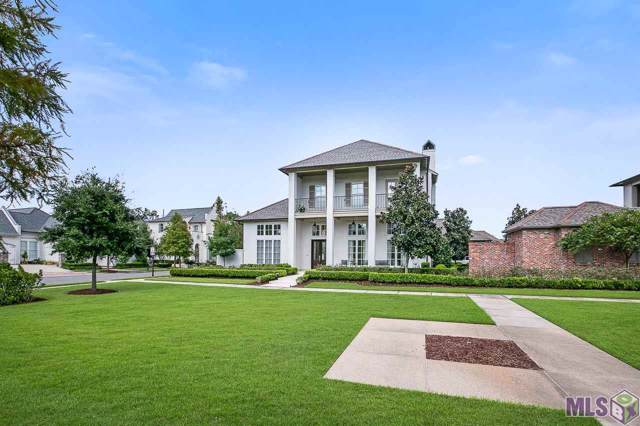 11403 Carries Orchard Dr, Baton Rouge, LA 70810 (#2019017462) :: The W Group with Berkshire Hathaway HomeServices United Properties