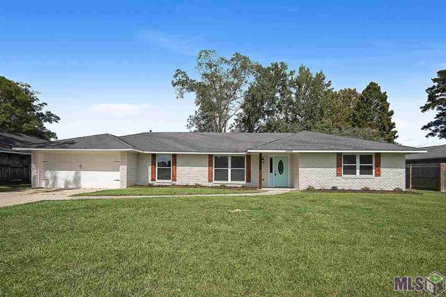 12339 Fairhaven Dr, Baton Rouge, LA 70815 (#2019017469) :: The W Group with Berkshire Hathaway HomeServices United Properties
