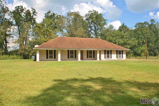 9655 La Hwy 979, Torbert, LA 70762 (#2019017476) :: Patton Brantley Realty Group