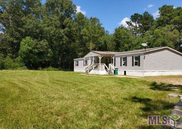 33856 Sharon Kay Dr, Walker, LA 70785 (#2019017514) :: The W Group with Berkshire Hathaway HomeServices United Properties
