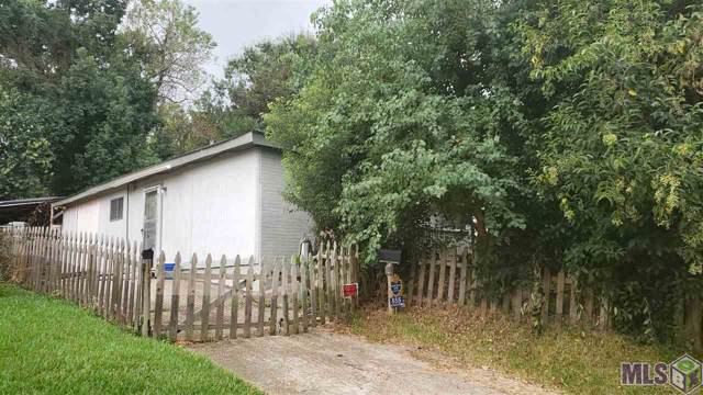 555 W Johnson St, Baton Rouge, LA 70802 (#2019017555) :: The W Group with Berkshire Hathaway HomeServices United Properties