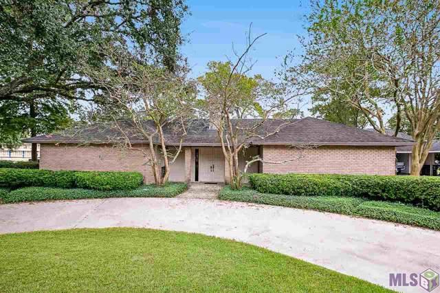 10696 Goodwood Blvd, Baton Rouge, LA 70815 (#2019017557) :: Patton Brantley Realty Group
