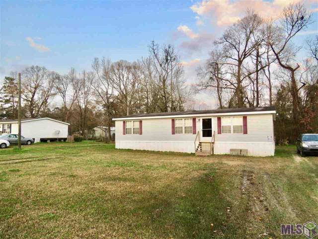 23592 Ira Taylor Rd, Livingston, LA 70754 (#2019017563) :: Patton Brantley Realty Group