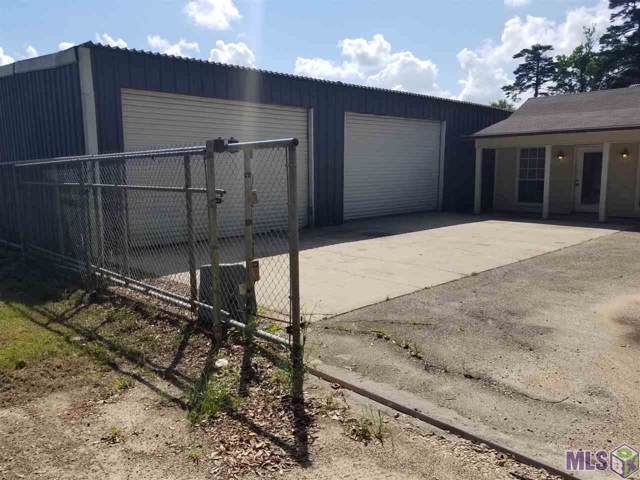 25088 Juban Rd, Denham Springs, LA 70726 (#2019017607) :: The W Group with Berkshire Hathaway HomeServices United Properties