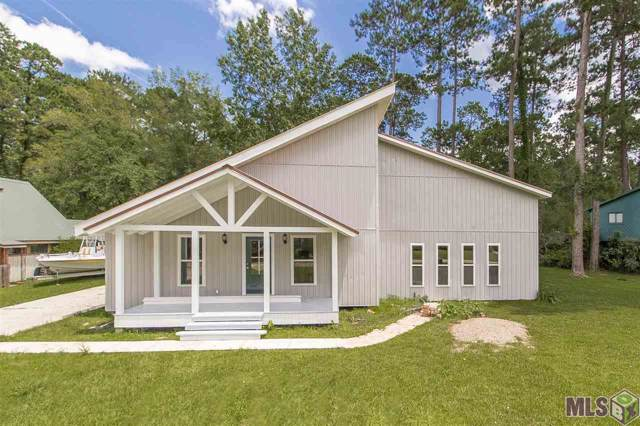 31401 River Pines Dr, Springfield, LA 70462 (#2019017638) :: The W Group with Berkshire Hathaway HomeServices United Properties