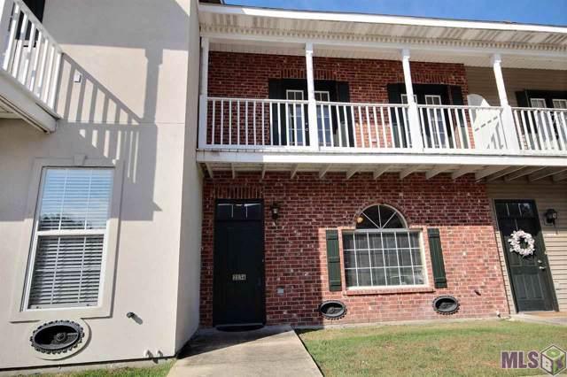2134 Mt Hope Alley, Baton Rouge, LA 70820 (#2019017739) :: Patton Brantley Realty Group