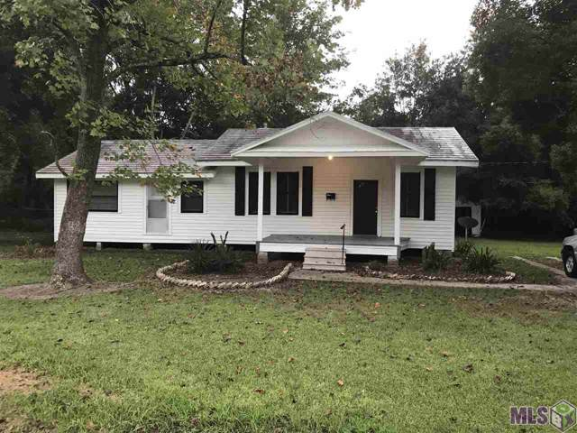 5072 Sycamore St, Baton Rouge, LA 70805 (#2019017742) :: Darren James & Associates powered by eXp Realty