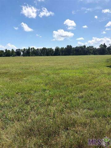 000 Oakland Rd, Lakeland, LA 70752 (#2019017765) :: Patton Brantley Realty Group