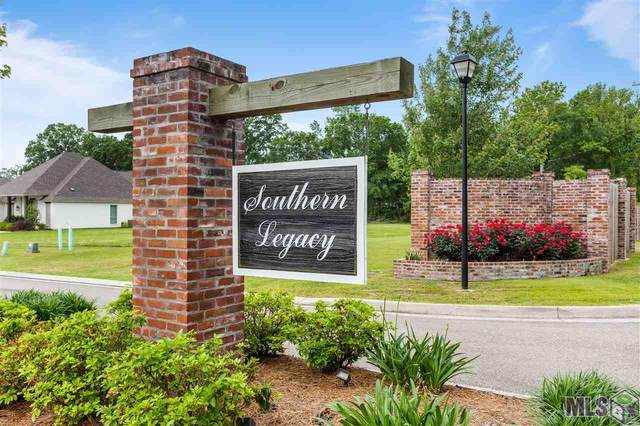 1185 Southern Living Ln, Denham Springs, LA 70726 (#2019017785) :: RE/MAX Properties
