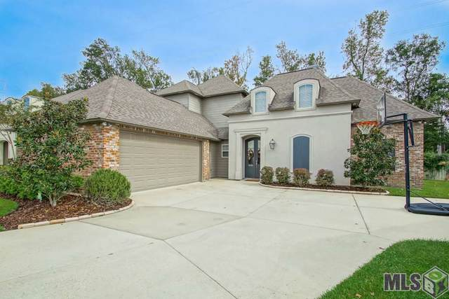 15164 Market East Dr, Baton Rouge, LA 70810 (#2019017809) :: Smart Move Real Estate