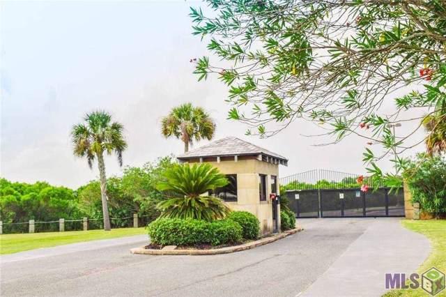 2509 Fort Beauregard Blvd, St Bernard, LA 70085 (#2019017829) :: Patton Brantley Realty Group