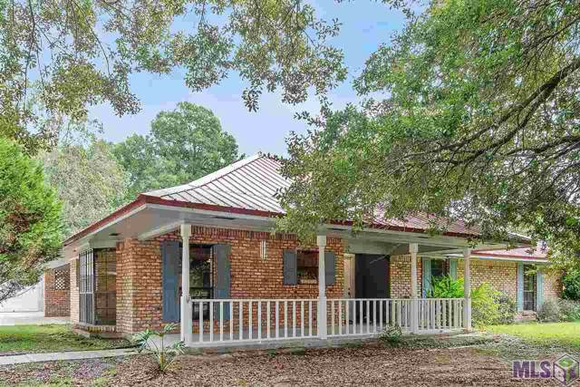 13034 Bridlewood Dr, Greenwell Springs, LA 70739 (#2019017858) :: Patton Brantley Realty Group