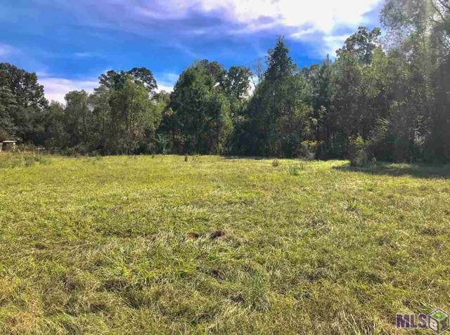 Lot 32 Autumn Brook Dr, Ponchatoula, LA 70454 (#2019018082) :: Smart Move Real Estate
