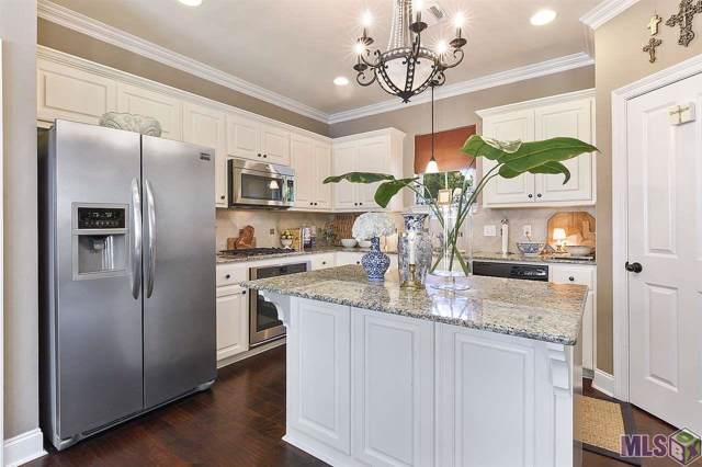 14449 Royal Villa Dr, Baton Rouge, LA 70810 (#2019018123) :: Darren James & Associates powered by eXp Realty