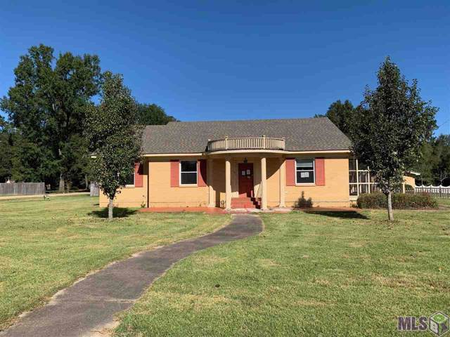 301 Tiger Ave, Independence, LA 70443 (#2019018277) :: Patton Brantley Realty Group