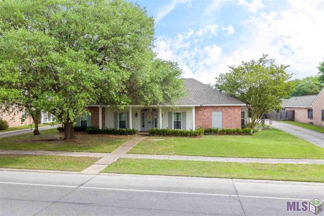 12503 Goodwood Blvd, Baton Rouge, LA 70815 (#2019018390) :: The W Group with Berkshire Hathaway HomeServices United Properties