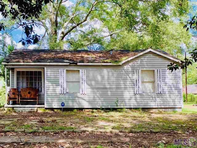 3983 Brady St, Baton Rouge, LA 70805 (#2019018399) :: David Landry Real Estate