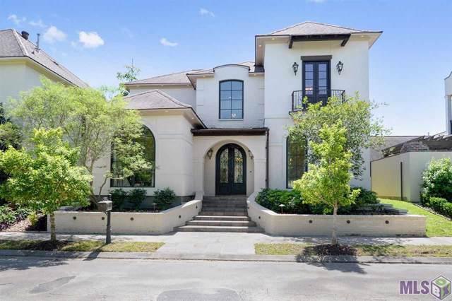 11438 Center Court Blvd, Baton Rouge, LA 70810 (#2019018493) :: Patton Brantley Realty Group