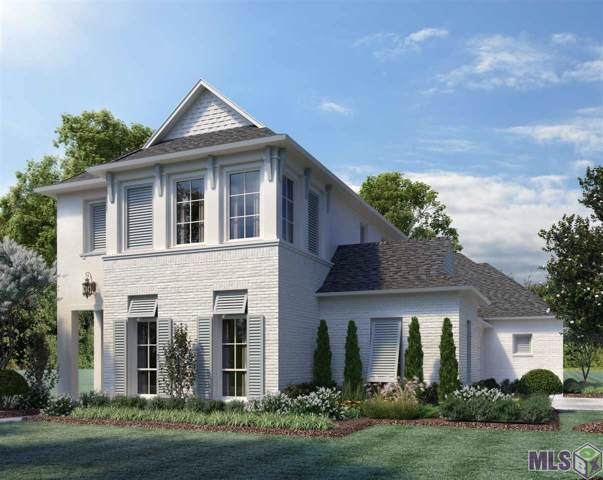 TBD-DSF Goodwood Ave, Baton Rouge, LA 70806 (#2019018503) :: Darren James & Associates powered by eXp Realty
