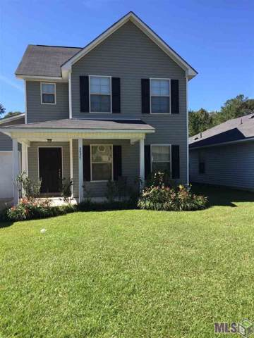 26381 Bobby Gill Rd, Denham Springs, LA 70726 (#2019018642) :: Patton Brantley Realty Group
