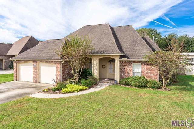 29307 Lexton Ln, Livingston, LA 70754 (#2019018693) :: Darren James & Associates powered by eXp Realty