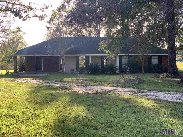 22982 Charles Holden Rd, Livingston, LA 70744 (#2019018788) :: Darren James & Associates powered by eXp Realty