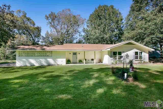 10655 Core Ln, Central, LA 70714 (#2019018860) :: David Landry Real Estate
