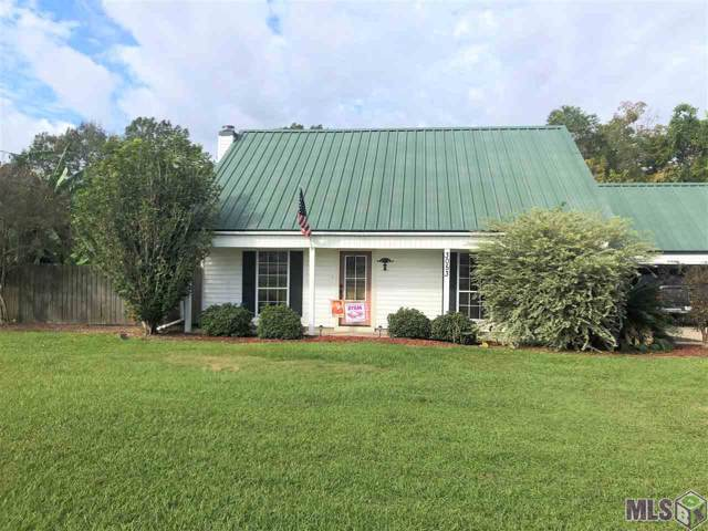 3053 La Hwy 78, Livonia, LA 70755 (#2019018950) :: The W Group with Berkshire Hathaway HomeServices United Properties