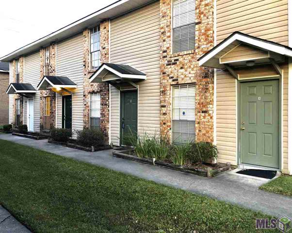 1702 Brightside Ln B, Baton Rouge, LA 70802 (#2019018965) :: Patton Brantley Realty Group