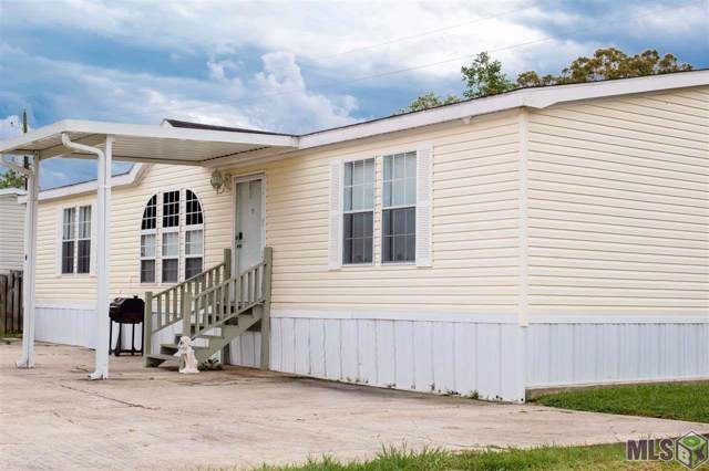 18293 Sally St, Prairieville, LA 70769 (#2019019042) :: The W Group with Berkshire Hathaway HomeServices United Properties