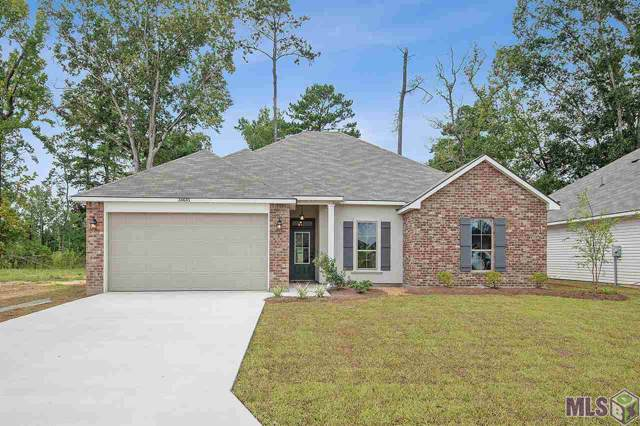 7825 High Eagle Ct, Livingston, LA 70706 (#2019019075) :: Darren James & Associates powered by eXp Realty