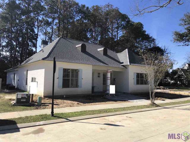 7810 Highland District Way, Baton Rouge, LA 70808 (#2019019102) :: The W Group with Berkshire Hathaway HomeServices United Properties
