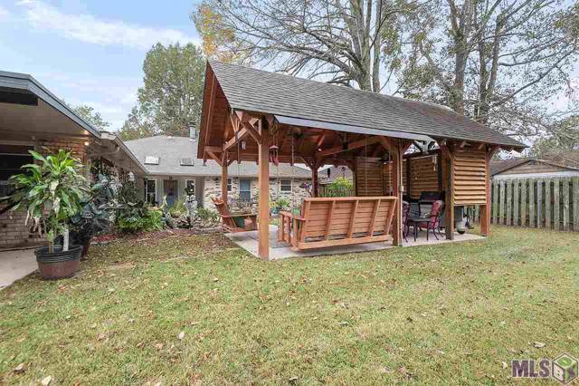 17341 Chadsford Ave, Baton Rouge, LA 70817 (#2019019213) :: Patton Brantley Realty Group