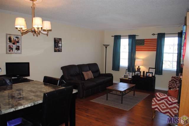 4735 Government St #302, Baton Rouge, LA 70806 (#2019019231) :: Smart Move Real Estate