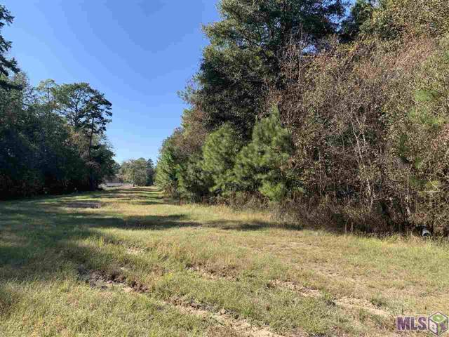 13352 Arnold Rd, Walker, LA 70785 (#2019019249) :: Darren James & Associates powered by eXp Realty