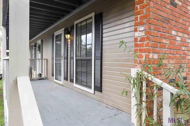15850 Maison Orleans Ct, Baton Rouge, LA 70817 (#2019019261) :: Patton Brantley Realty Group