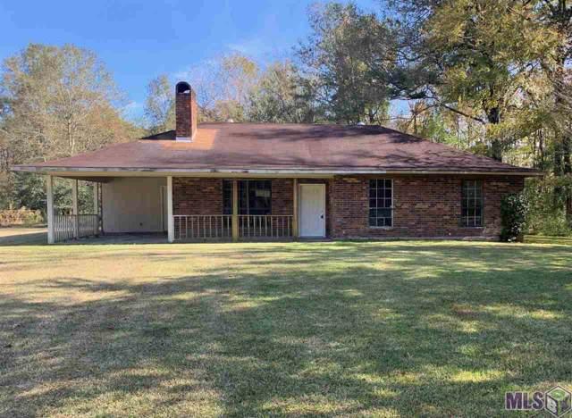 34966 Ernest Stilley Rd, Independence, LA 70443 (#2019019383) :: Smart Move Real Estate