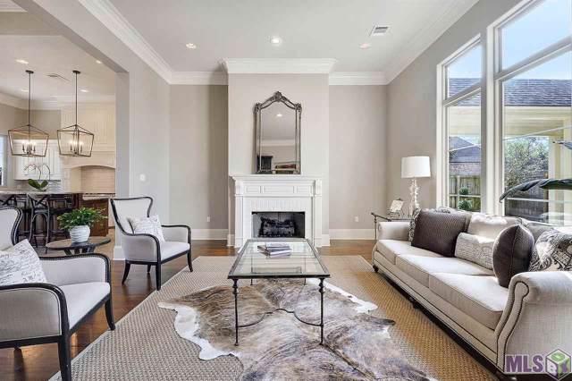 13558 Bluff Point Dr, Geismar, LA 70734 (#2019019413) :: Smart Move Real Estate