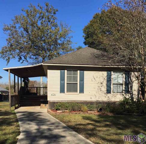 20946 Diversion Canal Rd, Livingston, LA 70449 (#2019019488) :: The W Group with Berkshire Hathaway HomeServices United Properties